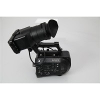 PXW-FS7 (Used) - Image #2