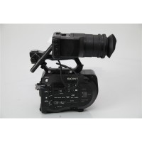 PXW-FS7 (Used) - Image #3