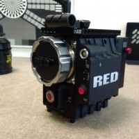 Used Red EPIC DRAGON (used_1) – DIGITAL CINEMATOGRAPHY CAMERA