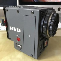 RED Scarlet-X Package - Image #2