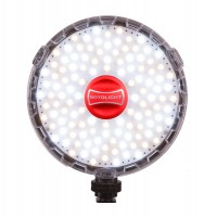 Rotolight Neo LED Single Head Kit