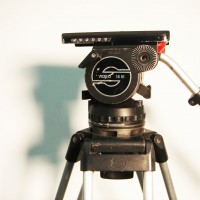 SACHTLER VIDEO 18 Mark III - Image #2