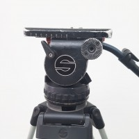 SACHTLER VIDEO 18S - Image #3