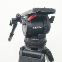 SACHTLER VIDEO 18S - Image #5
