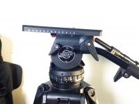 SACHTLER VIDEO 20SB CF - Image #2