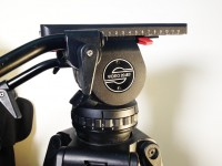 SACHTLER VIDEO 20SB CF - Image #4