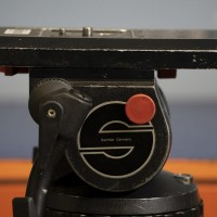 SACHTLER VIDEO 60 (used_1) - Image #2