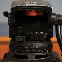 SACHTLER VIDEO 60 (used_1) - Image #3
