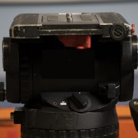 SACHTLER VIDEO 60 (used_1) - Image #4
