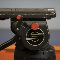SACHTLER VIDEO 60 (used_1) - Image #5