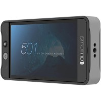 SmallHD 501 On Camera Monitor