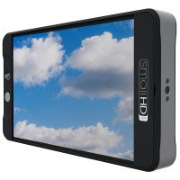 SmallHD 701 Lite On Camera Monitor