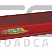 Sonifex RB-MA1 - Image #3