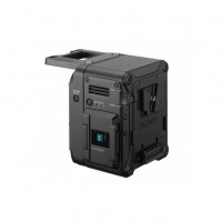 External 4K Portable Memory Recorder for F55 and F5