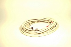 Sony CCA-5-10 cable