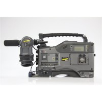 DVW-790WSP (Used) Digital Betacam Camcorde