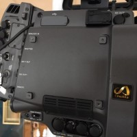 SONY F65 (used_1) - Image #4