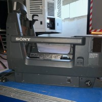 Used Sony HDLA-1505 (used_1) – CAMERAS AND CAMCORDERS ACCESSORIES
