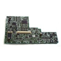 hkdw701/702/703 boards for hdw camcorders