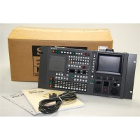 MSU-700/U (Used) Master Set up Unit for BVP-700/500 Series