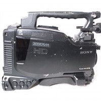 Sony PDW-700 - Image #2