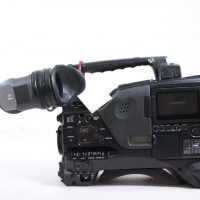 used Sony PDW-700 (used_4) – CAMCORDERS – XDCAM