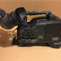SONY PDW-F800 (used_1) - Image #3