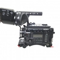 used Sony PMW-F5 (used_3) – DIGITAL CINEMATOGRAPHY CAMERA