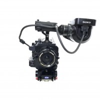 Sony PMW-F5 (used_3) - Image #2