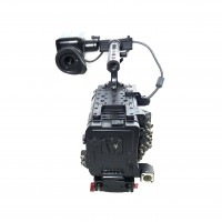Sony PMW-F5 (used_3) - Image #4
