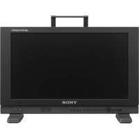 Sony PVM-A170 - Image #2