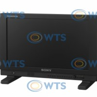 17inch Professional TRIMASTER EL OLED Monitor