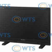 25inch Professional TRIMASTER EL OLED Monitor