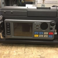 used Sony SRW-1 (used_1) – CINEALTA AND HDCAM