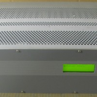 Tandberg TT4030 MPEG2 DVB Transport Stream Descrambler QAM QPSK IP 11803238
