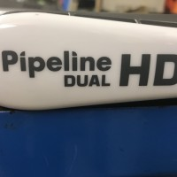 Telestream Pipeline DUAL  HD