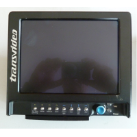 CineMonitorHD8 SBL Evolution