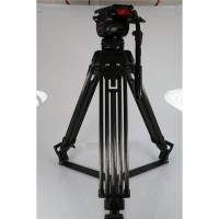 VIDEO 18 II KIT (Used)