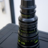 used Zeiss 15.5-45MM LWZ (used_2) – CINEMATOGRAPHY LENS