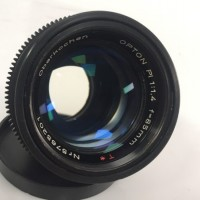 ZEISS B-SPEED S35 SET (used_1) - Image #3