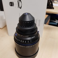Zeiss CP2 18MM - Image #4