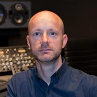 New Upmixing Challenges and Strategies for Audio Post-production Today and Tomorrow