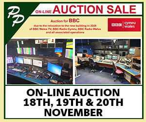 BBC Auction