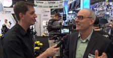 Boxx TV updates at NAB 2017