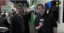 Elemental Technologies cloud innovations at NAB 2016