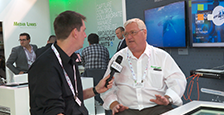 Media Links at IBC 2016