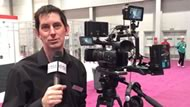 NAB 2015 Kit Overview
