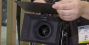 New products from Wooden Camera at NAB 2019