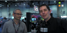 Video Devices at NAB 2016