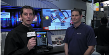 Vitec Digital Signage at NAB 2016